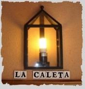 La Caleta