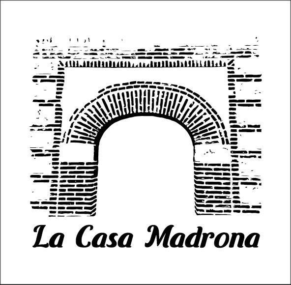 La Casa Madrona